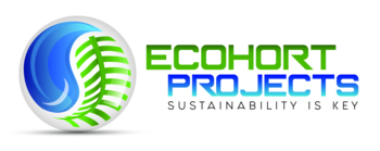 Ecohort Projects
